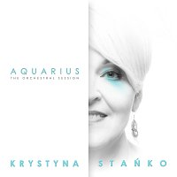 Krystyna Stańko – Aquarius [The Orchestral Session]