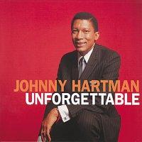 Johnny Hartman – Unforgettable