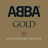 ABBA – Abba Gold Anniversary Edition