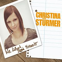 Christina Sturmer – Wir leben den Moment