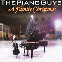 The Piano Guys – A Family Christmas