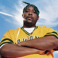 Nate Dogg – Get Up