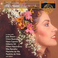 Clara Nunes – Clara Nunes Com...Vida