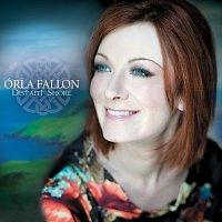 Órla Fallon – Distant Shore