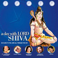 Různí interpreti – A Day With Lord Shiva