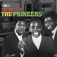 The Pioneers – The Best of The Pioneers