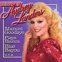 Audrey Landers – Best Of Audrey Landers