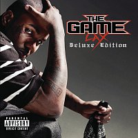 The Game – LAX [Deluxe]