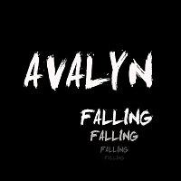 Avalyn – Falling