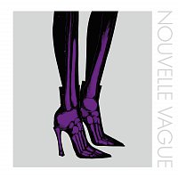 Nouvelle Vague – Couleurs Sur Paris [International Standard Version]