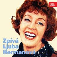 Ljuba Hermanová – Zpívá Ljuba Hermanová