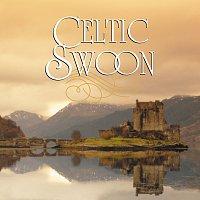 Různí interpreti – Celtic Swoon