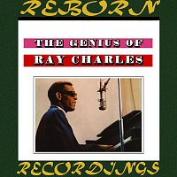 Ray Charles – The Genius of Ray Charles (HD Remastered)