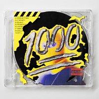 Hugo Toxxx – 1000