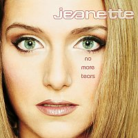 Jeanette – No More Tears