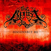 The Agonist – Disconnect Me