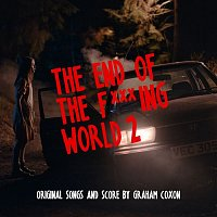 Graham Coxon – The End of The F***ing World 2 (Original Songs and Score)