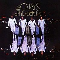 The O'Jays – In Philadelphia