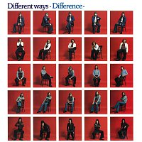 Difference – Different Ways