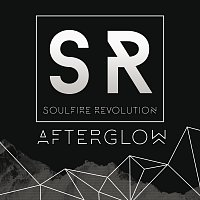 Soulfire Revolution – Afterglow