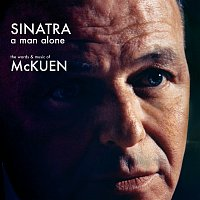 Frank Sinatra – A Man Alone: The Words And Music Of McKuen