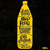 Young Thug, A$AP Ferg, Freddie Gibbs – Old English