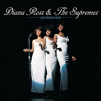 Diana Ross & The Supremes – Anthology