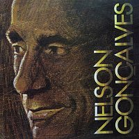 Nelson Goncalves – Apelo