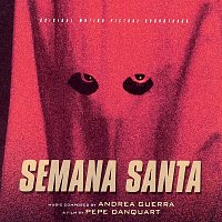 Andrea Guerra – Semana Santa