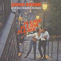 James Brown – Please Please Please