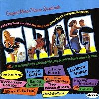 Hank Ballard – Shag O.S.T.