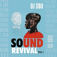 DJ SBU – Sound Revival
