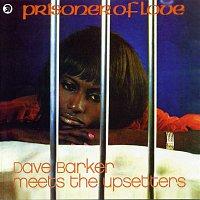 Dave Barker, The Upsetters – Prisoner of Love (Bonus Track Edition)