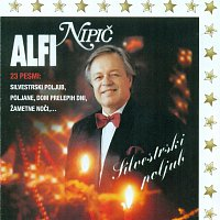 Alfi Nipič – Silvestrski poljub