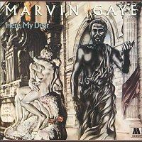 Marvin Gaye – Here My Dear