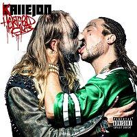 Callejon – Hartgeld im Club (Bonus Tracks Version)