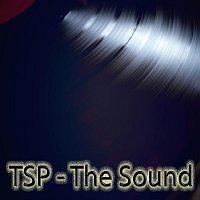 TSP - The Sound