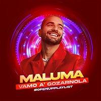 Maluma – Vamo' a Gozárnola