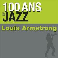 Louis Armstrong – 100 ans de jazz