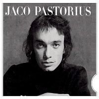 Jaco Pastorius – Jaco Pastorius