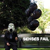 Senses Fail – Family Tradition