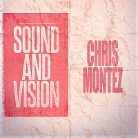 Chris Montez – Sound and Vision