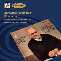 Bruno Walter, Anton Bruckner, Columbia Symphony Orchestra – Bruno Conducts Bruckner Symphonies Nos. 4 & 9
