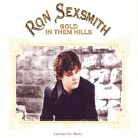 Ron Sexsmith – Gold In Them Hills