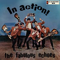 The Fabulous Echoes – In Action!