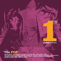 Různí interpreti – 70's Pop Number 1's
