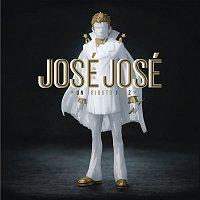 Aleks Syntek – José José, Un Tributo 1 & 2