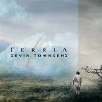 Devin Townsend – Terria