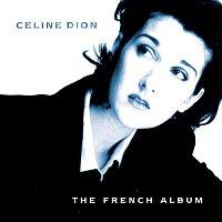 Celine Dion – D'Eux