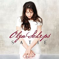 Olga Scheps, Erik Satie – Satie